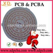 Aluminum PCB design manufacturer