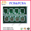 Sine Wave Inverter PCB in alibaba,pcb with OEM service