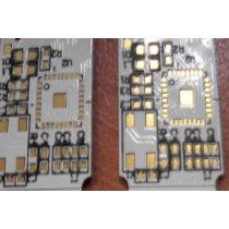 LED_Aluminium_PCB