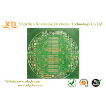 pcb for electric bicycle