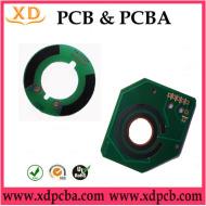 carbon PCB