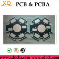 4-layer carbon ink pcb