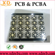 carbon pcb suppliers for switch