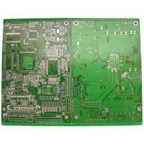 HAL ROHs PCB (multilayer)