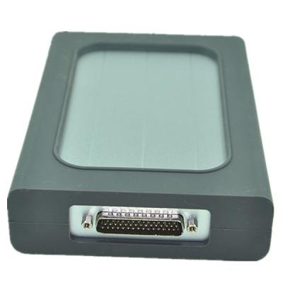 Auto diagnostic tools,MB Star C4 Diagnostic Tool