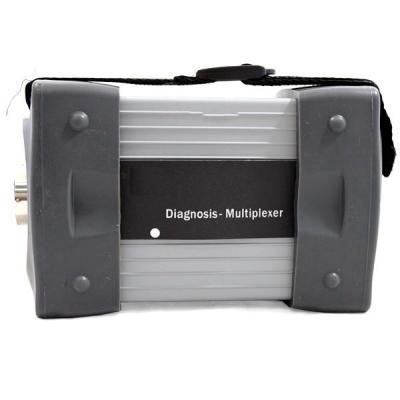 Auto diagnostic tools,2013 newest mb star c3