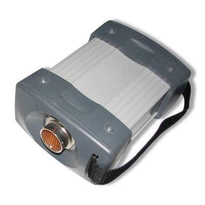 Auto diagnostic tools,2012 newest mb star c3