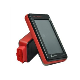 Auto diagnostic tool Launch X431 Diagun