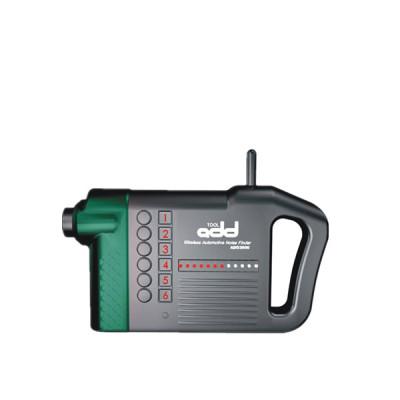 Automotive Wireless Noise Finder ADD3500