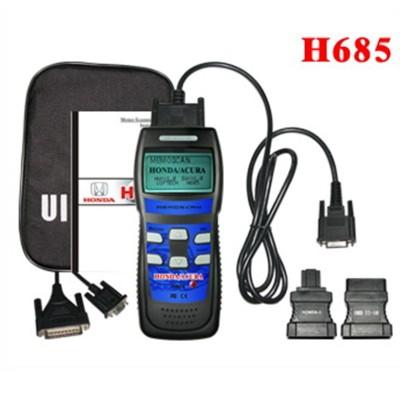 H685-Honda and Acura diagnostic tool