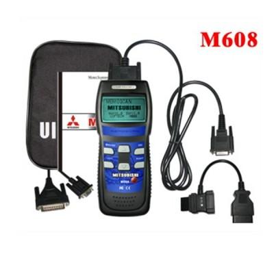 M608 for MITSUBISHI diagnostic tool