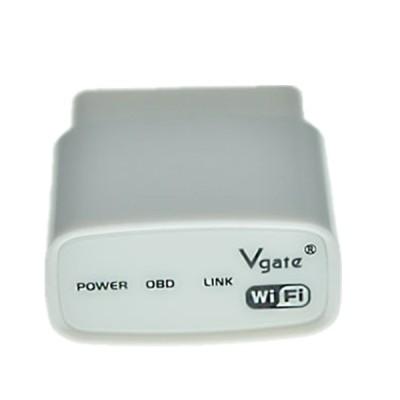 wifi327