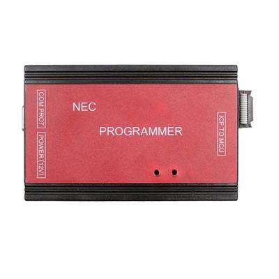 Ecu chip tuning,NEC programmer