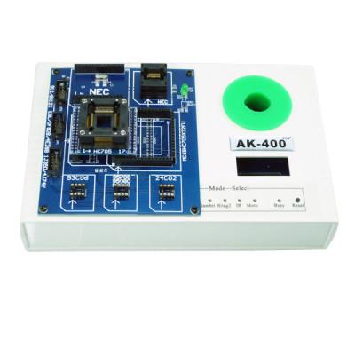 Auto key programmer,AK400 Key Programmer