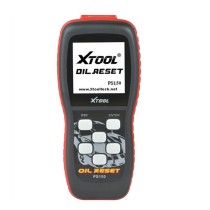 PS150 Oil Reset Tool+ OBDII Scanner