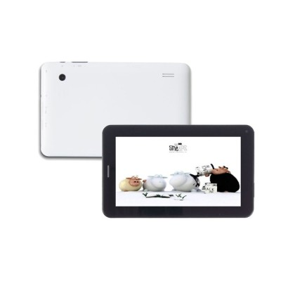 7 inch tablet pc android 4.0 512M+4GB+capacitive touch screen+wifi+2G GSM/GPRS