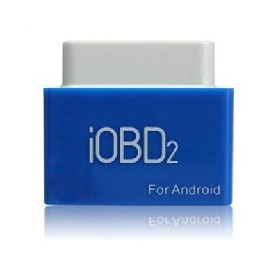 IOBD2 OBDII/EOBDII Andriod Auto Tool