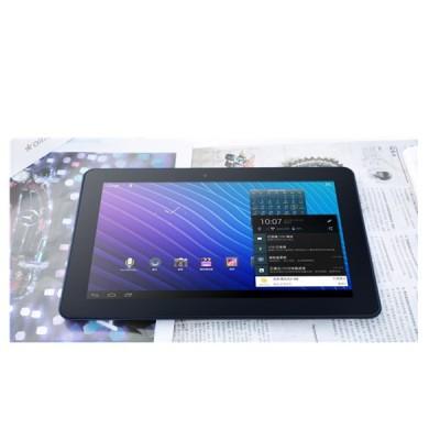 Ainol Novo10 Hero Dual Core 10.1 Inch Andriod 4.1 16GB ROM 1280*800 8000Mah battery Bluetooth Tablet PC