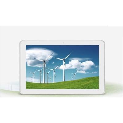 AllWinner A10 10.1 IPS 8GB/16GB Capacitive bluetooth inside 1280*800 Multi-Core(CPU+GPU+VPU+APU)Cortex A8