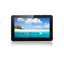 10 inch Rockchip3066 tablet pc Rockchip3066 1.5GHZ Cortex A9  Dual Core support wifi bluetooth dual camera tablet pc