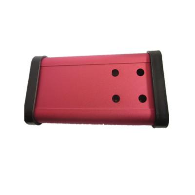 Auto diagnostic tool, Autocom CDP red
