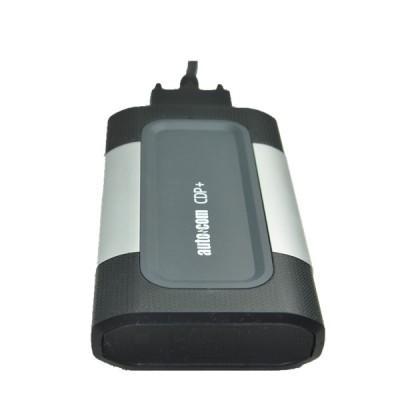 New Design autocom cdp pro plus