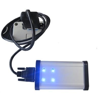 Autocom cdp pro with led