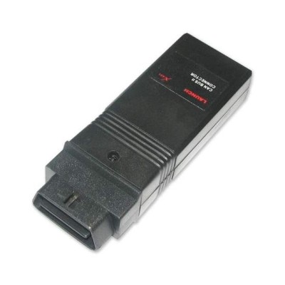 Launch X431 Canbus ii Connector