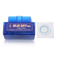 Super Mini ELM327 Bluetooth