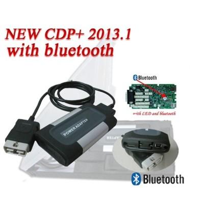 new autocom cdp +