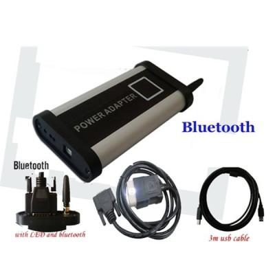 TCS Autocom CDP Pro
