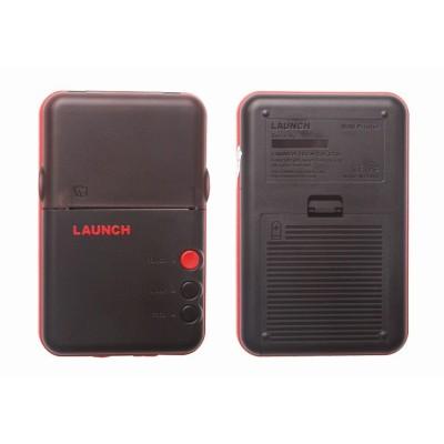 Launch X431 Diagun III Mini printer