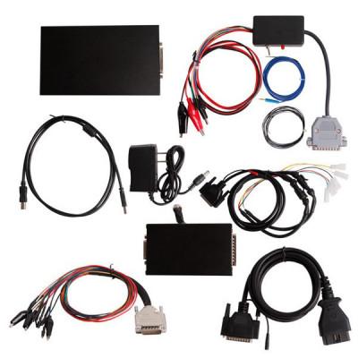 KESS V2 OBD2 Manager Tuning Kit