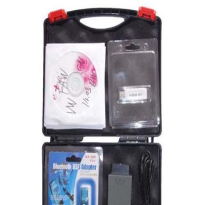 Auto diagnostic tools,VAS5054A