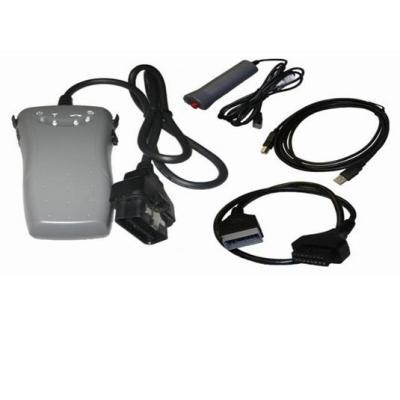Auto diagnostic tools,Nissan Consult iii