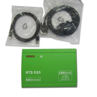 Auto diagnostic tools,Porsche PIWIS Tester KTS520