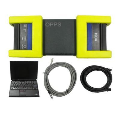 Auto diagnostic tools,BMW Opps Diagnostic Tools