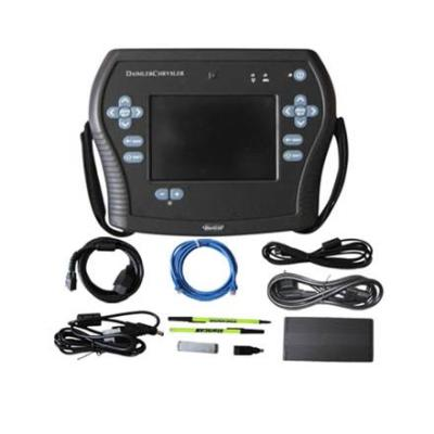 Auto diagnostic tools,Chrysler Star Scan