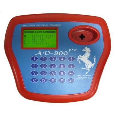 Auto key programmer,AD900 Key Programmer