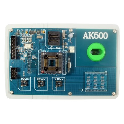 Auto key programmer,AK500 Key Programmer