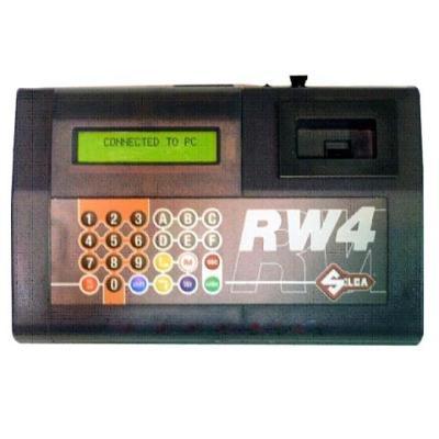 Auto key programmer,RW4 Key Programmer