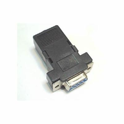 Auto key programmer,Peugeot&Citroen Key Pad Immobilizers Unlock Software