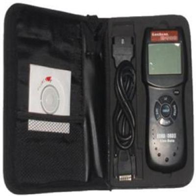 Code scanner,D900 Code Reader