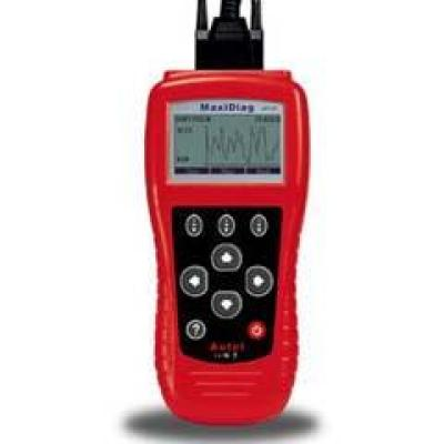 Code scanner,MaxiScan FR704 Code Scanner