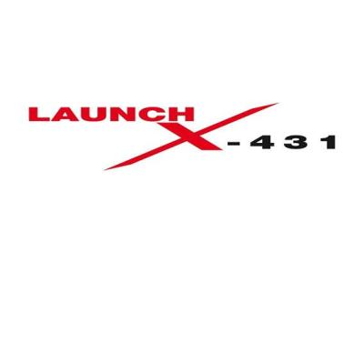 Launch X431 Series,Launch X431 Software