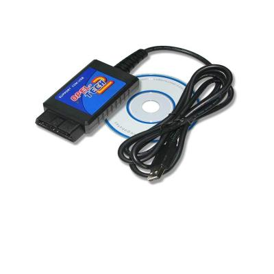 Opel diagnostic tool,Opel Tech 2