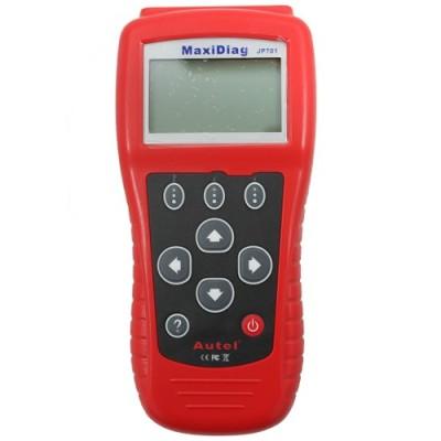 Code scanner,MaxiScan JP701 Code Scanner