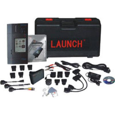 X431 heavy duty,For truck scanner Launch x431 heavy duty