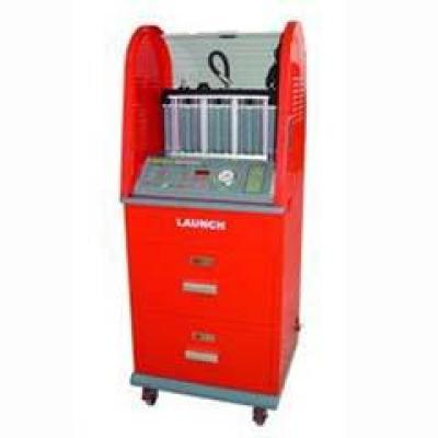 launch x431,Launch CNC-801A Injector Cleaner Tester