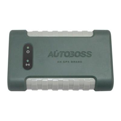 autoboss scanner,Autoboss PC Max